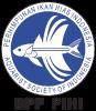 Perhimpuan Ikan hias Indonesia (PIHI)