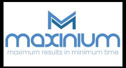 Maxinium