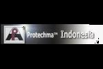 PT. Protechma Indonesia