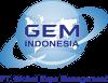 logo_gem_100