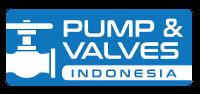 logo_pumpvalve