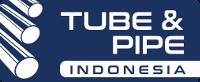 TUBE PIPE