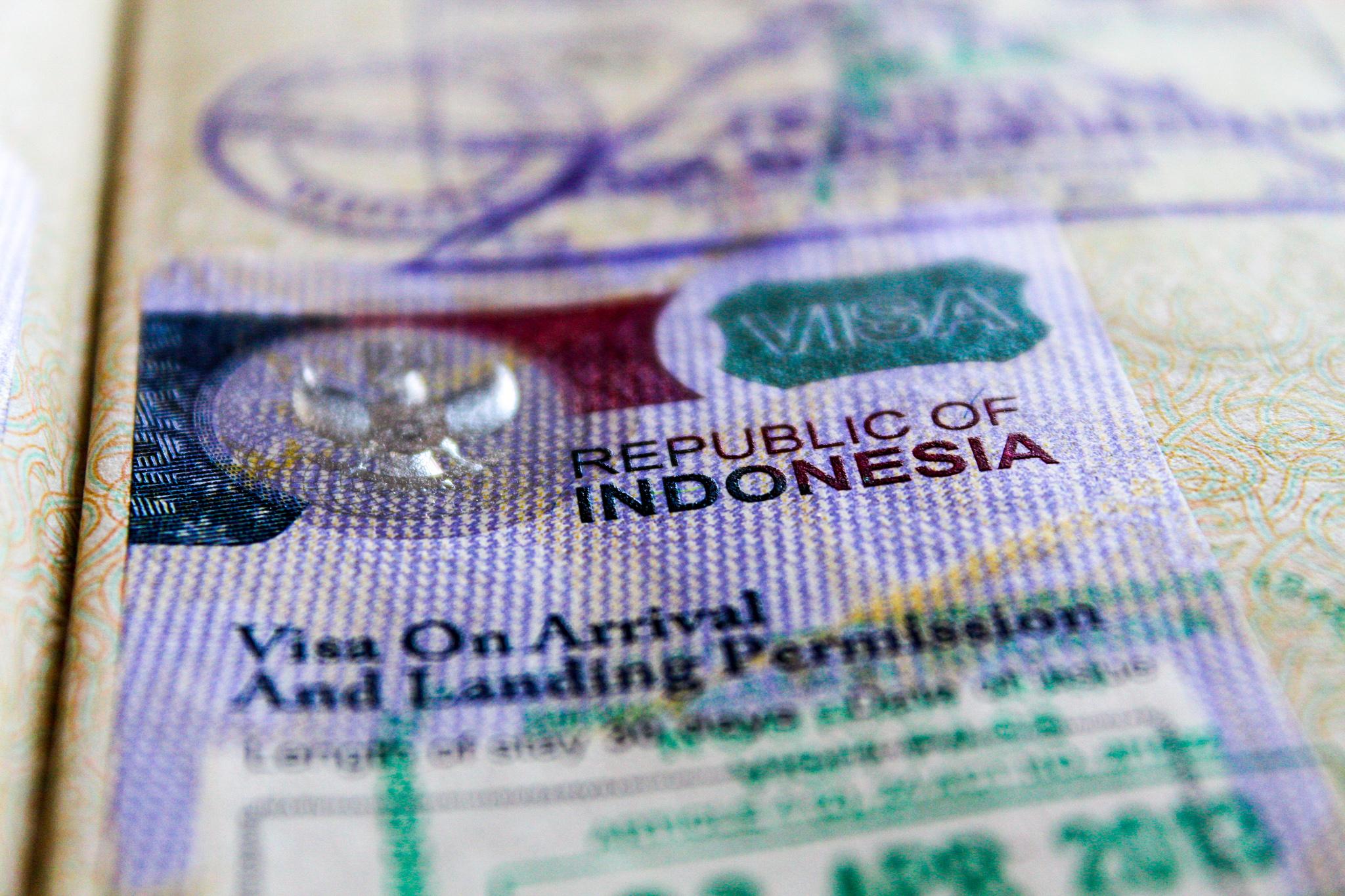 visa_rioa